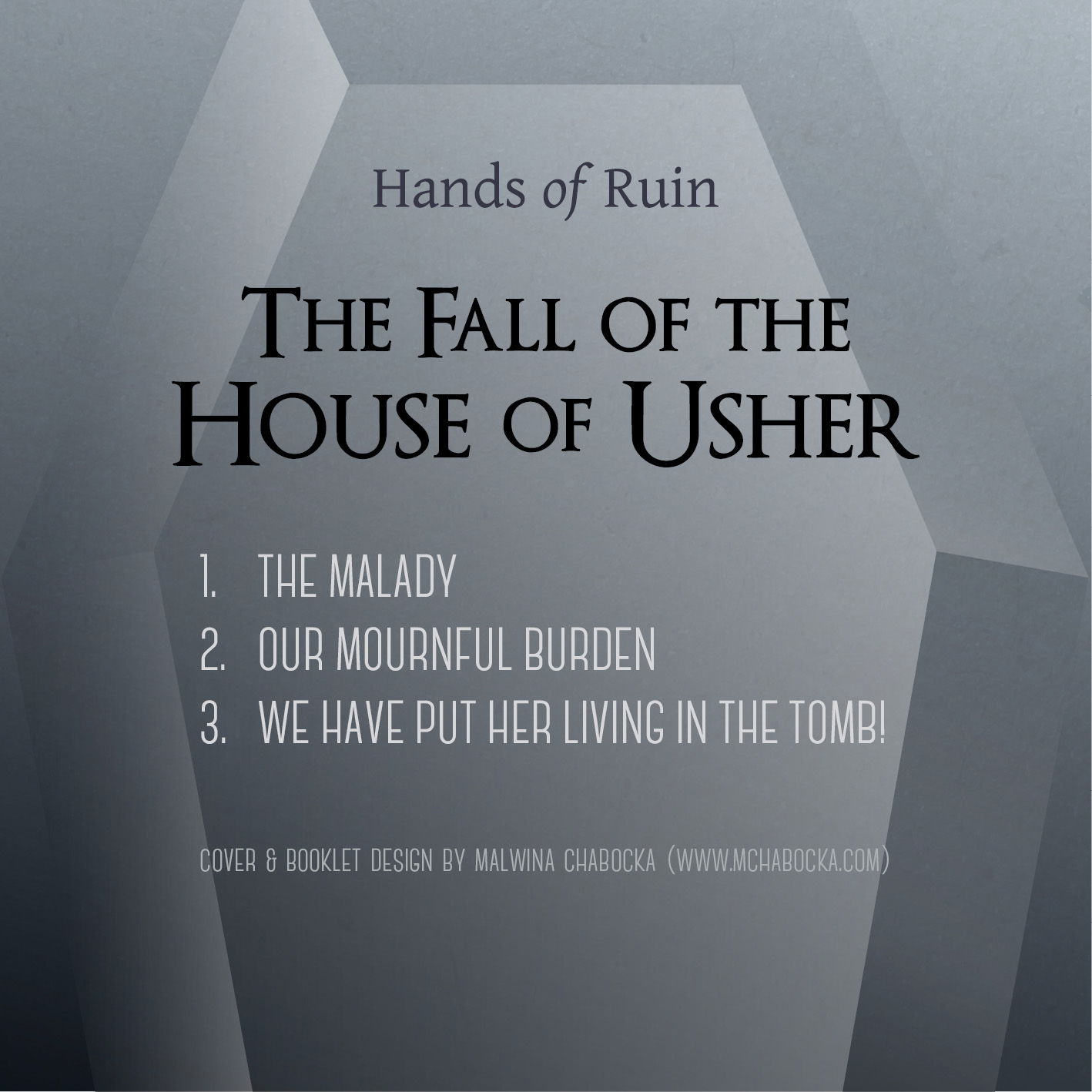 essay questions on the fall of the house of usher The fall of the house of usher during the whole of a dull, dark, and soundless day in autumn of the year, when the clouds hung oppressively low in the heavens- is the opening in the fall of the house of usher by edgar allen poe (1).